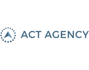 Act-agency