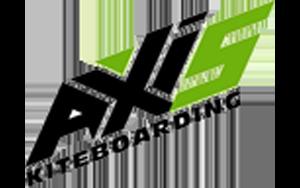Axis_kiteboarding