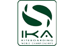 IKA-kiteboarding-world-championships