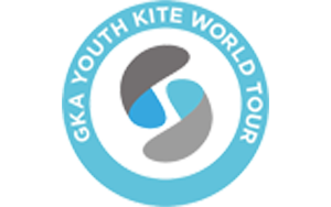 gka_youthkite_world_tour