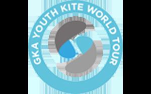 gka_youthkite_world_tour