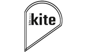 kite-magazin