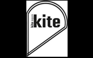 kite-magazin
