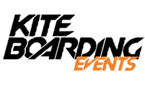 kiteboarding-events