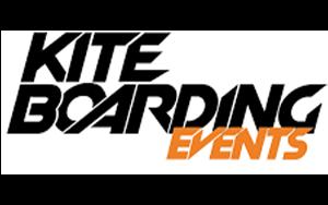 kiteboarding-events
