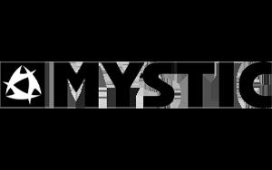 mystic-boarding